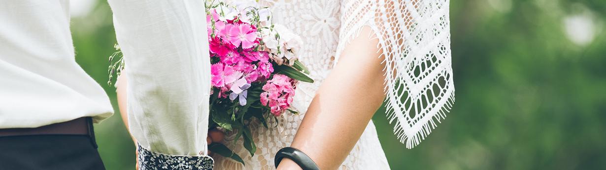 Hochzeitsfloristik-banner-3pg