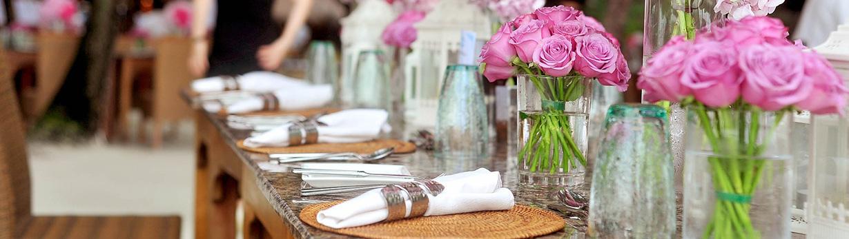 Hochzeitsfloristik-banner-4pg